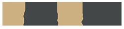 Logo Flatfortime.de Wohnen auf Zeit in Stuttgart